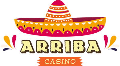 Arriba Casino