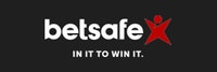 Betsafe